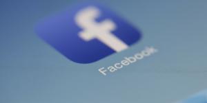 """""""Πρέπει να σπάσει το Facebook"""""""