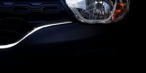 Μπαίνει η Google σε ένα Renault