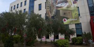 Vodafone: στήριξη στους συνδρομητές της σε Ιόνιο και Κεντρική Ελλάδα