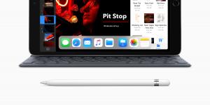 Νέα iPad Air και iPad mini