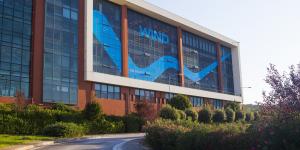 Wind: σταθερές επιδόσεις το 2020 σε ένα πρωτόγνωρο περιβάλλον