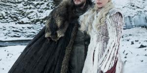 Game of Thrones: λιγότερα αλλά μεγαλύτερα τα επεισόδια του τελευταίου κύκλου