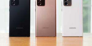Αποκαλυπτήρια για τη σειρά Samsung Galaxy Note 20 με τιμή από 999 ευρώ