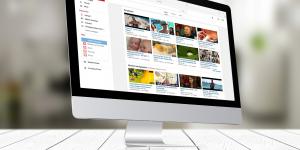Το YouTube  ακύρωσε το 2020!