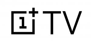 Η τηλεόραση της OnePlus έρχεται το Σεπτέμβριο
