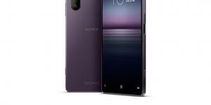 Sony Xperia 1 Mark II: αυτή είναι η νέα ναυαρχίδα της ιαπωνικής εταιρείας