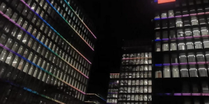 H Xiaomi στην μαύρη λίστα των ΗΠΑ