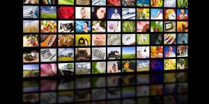 Netflix, Amazon, Apple, Disney: ο πόλεμος στο video streaming συνεχίζεται