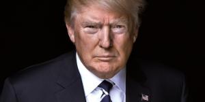 Τραμπ εναντίον όλων