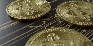 Το ΣτΕ στέλνει τον Mr. Bitcoin στη Γαλλία