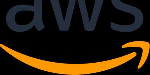 H Amazon Web Services ανοίγει γραφεία στην Ελλάδα