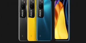 Poco M3 Pro 5G: ξεκίνησε η κυκλοφορία του στην ελληνική αγορά