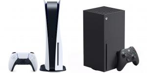 Sony Playstation 5 vs Microsoft Xbox Series: ποιο κερδίζει;