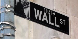 Pinterest: τον Ιούνιο στο Χρηματιστήριο, με αξία 12 δισ. δολάρια