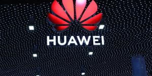 Αγγλοσαξονικοί πονοκέφαλοι για την Huawei