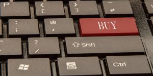 Φάλτσα στο ηλεκτρονικό εμπόριο και στις υπηρεσίες ταχυμεταφορών