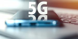 Ξεκινά η λειτουργία της εταιρείας επενδύσεων σε εφαρμογές 5G