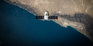 Starlink: ξεπέρασαν τις 500.000 οι προπαραγγελίες για δορυφορικό Internet