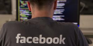 30 εκατομμύρια οι παραβιασμένοι λογαριασμοί στο Facebook