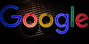 «Κατηγορώ» των ΗΠΑ κατά της Google