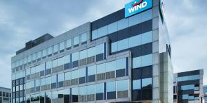 Wind: δωρεάν επικοινωνία στους συνδρομητές των αποκλεισμένων χωριών Ξάνθης και Καστοριάς