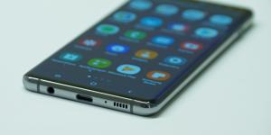 Νέα υπηρεσία εξυπηρέτησης για κινητά Samsung, σε συνεργασία με την ACS, από τη Smartec