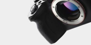 Παρουσιάστηκε η Sony α7R IV, η πρώτη 35mm full frame κάμερα, ανάλυσης 61ΜΡ