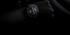 5 smart watches από το πάνω ράφι