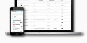 Upstream: λανσάρει το πρώτο online παρατηρητήριο για κακόβουλα Android λογισμικά