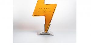 Τεκίλα από την Tesla!