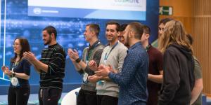 Ξεκίνησαν οι δηλώσεις συμμετοχής για πρωτοετείς φοιτητές στο Πρόγραμμα υποτροφιών της Cosmote