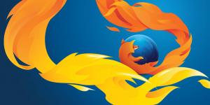 Τσουνάμι απολύσεων στον Mozilla