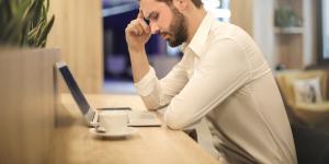 Συμβουλές για ασφαλές σερφάρισμα στο Internet από τη Google