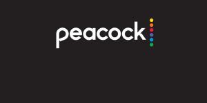 Peacock: σε μία εβδομάδα το λανσάρισμα μιας ακόμα streaming πλατφόρμας τηλεόρασης