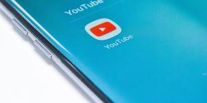 YouTube: ετοιμάζει την απάντηση στο TikTok
