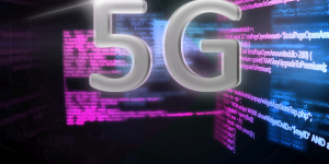 Cosmote, Vodafone, Wind σε θέση εκκίνησης για το 5G