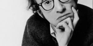 Εξωδικαστικός συμβιβασμός για Amazon και Woody Allen