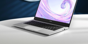 Huawei: δυναμική είσοδος στην ελληνική αγορά των laptops