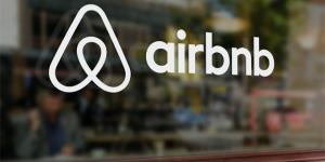 Το Airbnb ετοιμάζεται για το Χρηματιστήριο