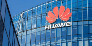 Ένας αποκλεισμός της Huawei από την Ευρώπη θα κοστίσει δισεκατομμύρια