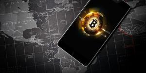 Μασκ: η καθαρή ενέργεια προϋπόθεση για να δέχεται bitcoin η Tesla