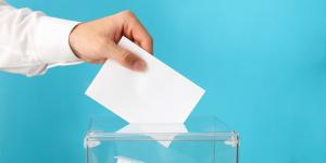 Ηλεκτρονική ψηφοφορία, το σύστημα ΖΕΥΣ και οι λύσεις που (πάντα) προσφέρει η τεχνολογία