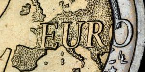 Εσύ τι γνώμη έχεις για το ψηφιακό ευρώ;