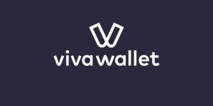 Επίσημα Τράπεζα η Viva Wallet