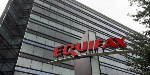 650 εκατομμύρια δολάρια το πρόστιμο στην Equifax για την παραβίαση προσωπικών δεδομένων