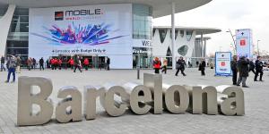 Το Mobile World Congress σε κρίση