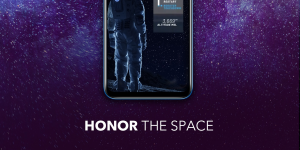 Η Honor Ελλάδος στηρίζει τα διαστημικά πειράματα Ελλήνων μαθητών γυμνασίων και Λυκείων