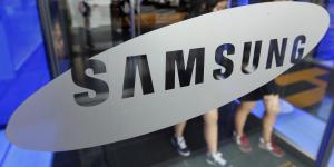 Samsung: επενδύει 22 δισ. σε νέες τεχνολογίες