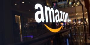 Την Eero εξαγόρασε η Amazon