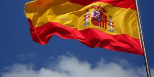 Η Ισπανία σκέφτεται τον ψηφιακό φόρο
